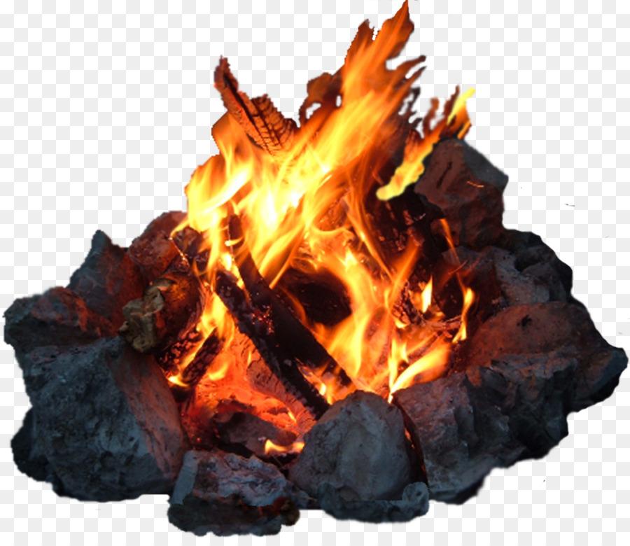 Cartoon fire camping transparent. Campfire clipart campfire smoke
