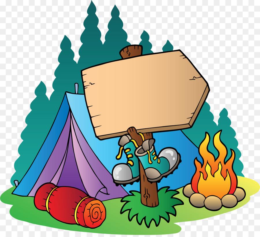 Campsite campfire clip art. Camping clipart campground