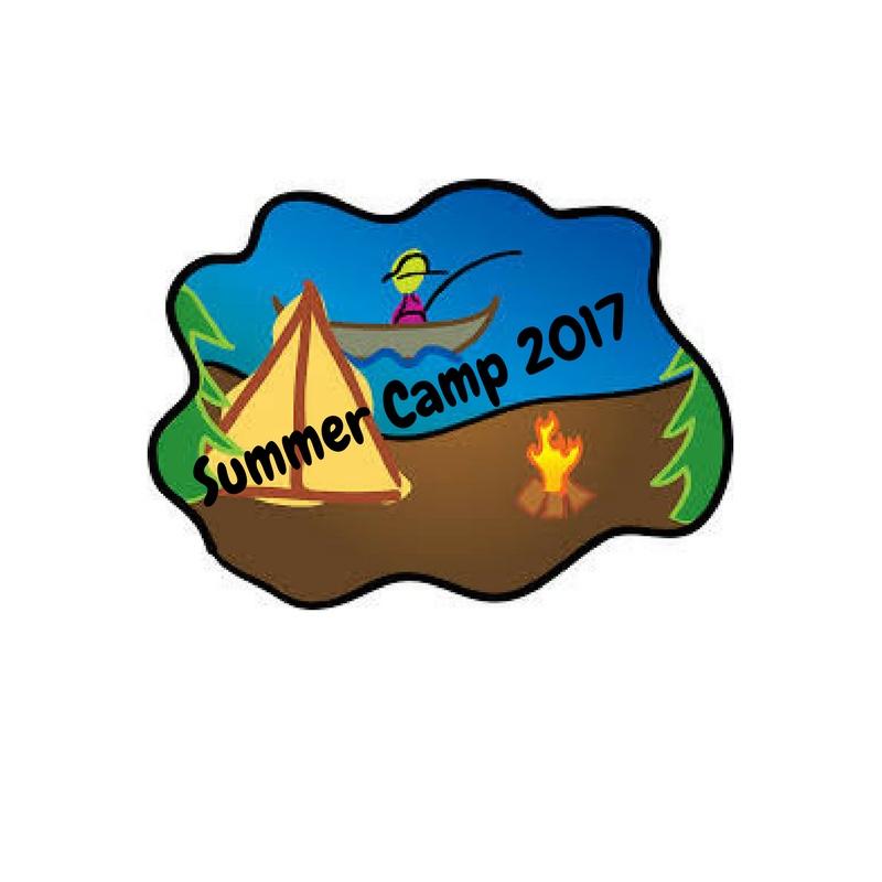 Campfire clipart children's. Coast guard kid navigates