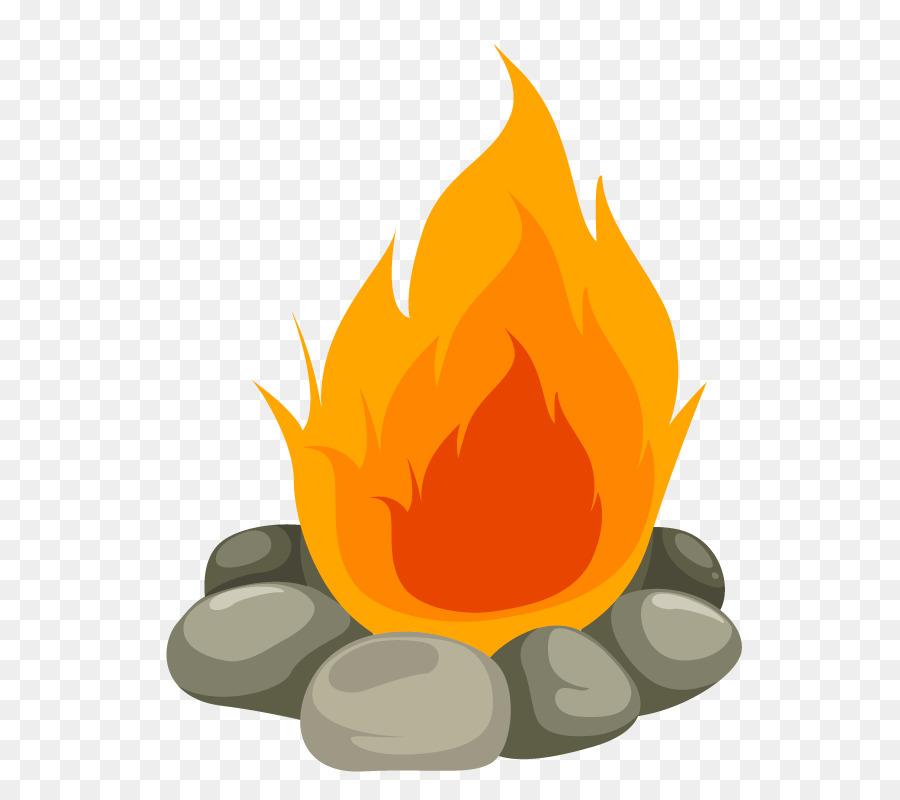 Bonfire cartoon pictures of. Campfire clipart comic