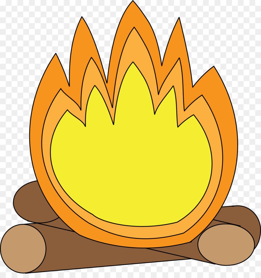Smore cartoon clip art. Campfire clipart comic