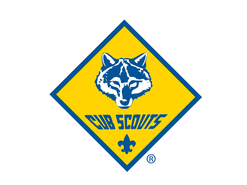 Campfire clipart cub scout. Ignite the adventure lakewood