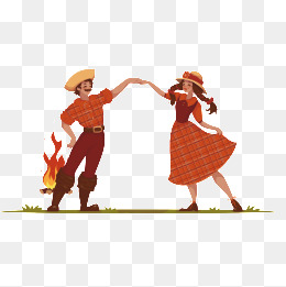 Campfire clipart dance. Bonfire png vectors psd