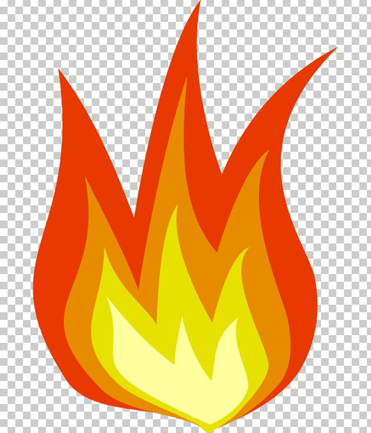 Fire computer icons free. Campfire clipart flame