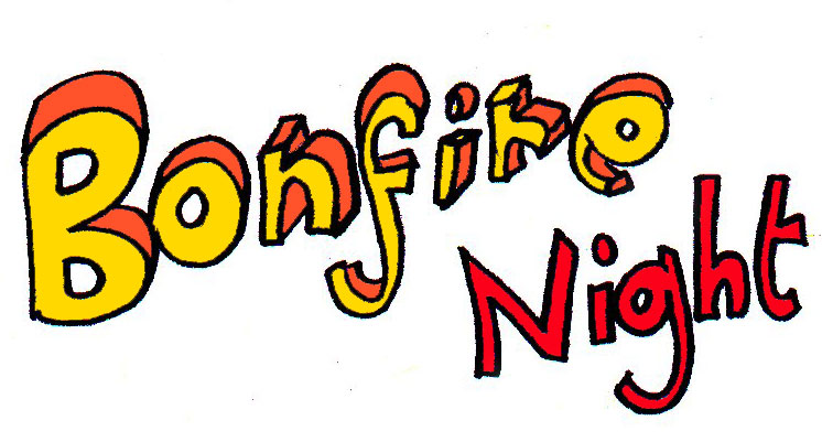 Campfire clipart party. At night clip art