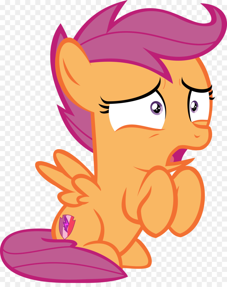 Campfire clipart pink. Scootaloo art pony png