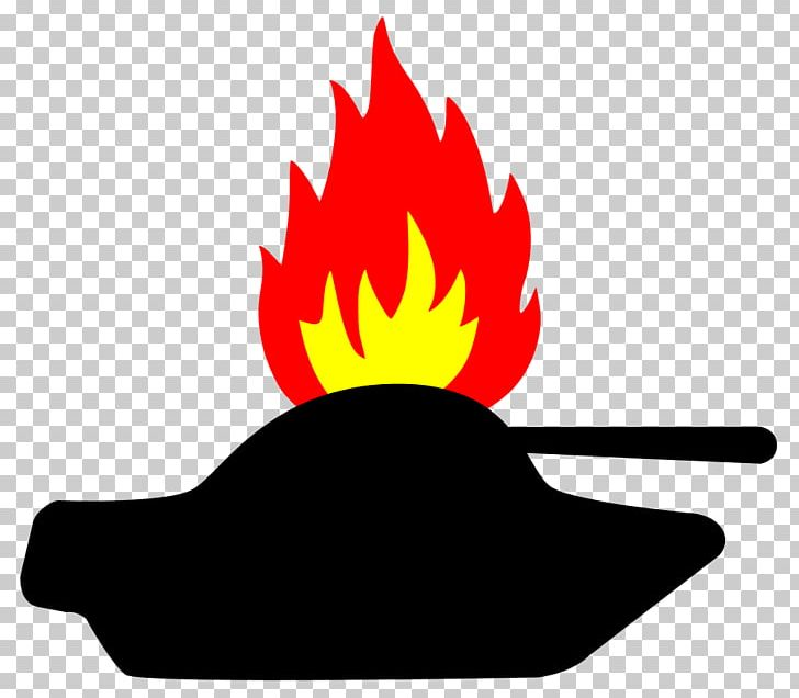 Fire flame png download. Campfire clipart safety