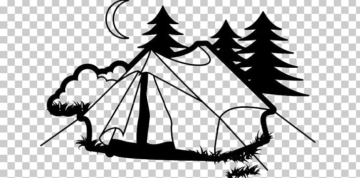 Camping girl of the. Campfire clipart scouts