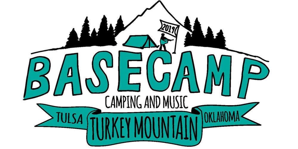 Basecamp turkey mountain s. Camping clipart base camp