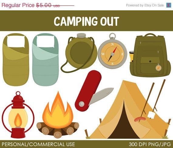 best theme classroom. Camping clipart base camp