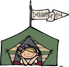 Camping clipart base camp. Yeti x illustrations pinterest