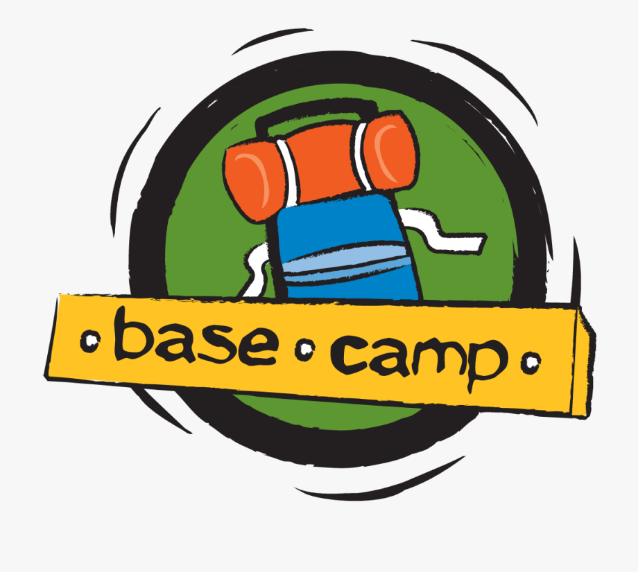 Camping clipart base camp. Expedition clip art free