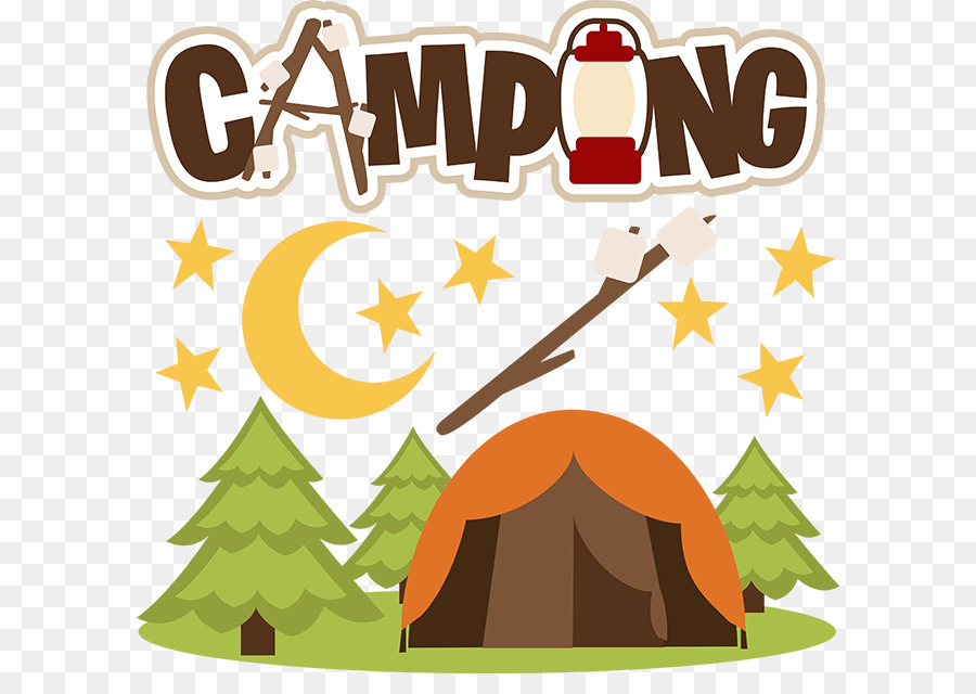 Camping clipart campground. Tent scouting clip art