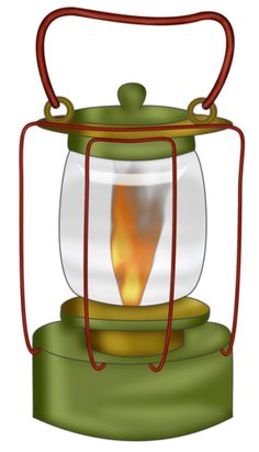 Free cliparts download clip. Lamp clipart camping lantern
