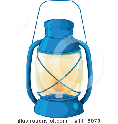 Illustration by graphics rf. Lantern clipart latern