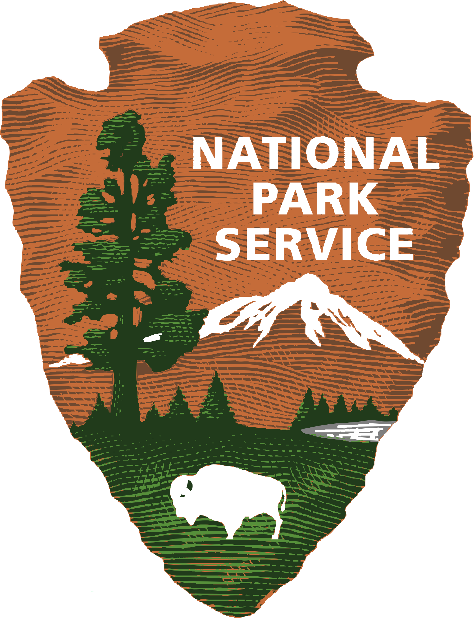 Clipart definition law. National park service wikipedia