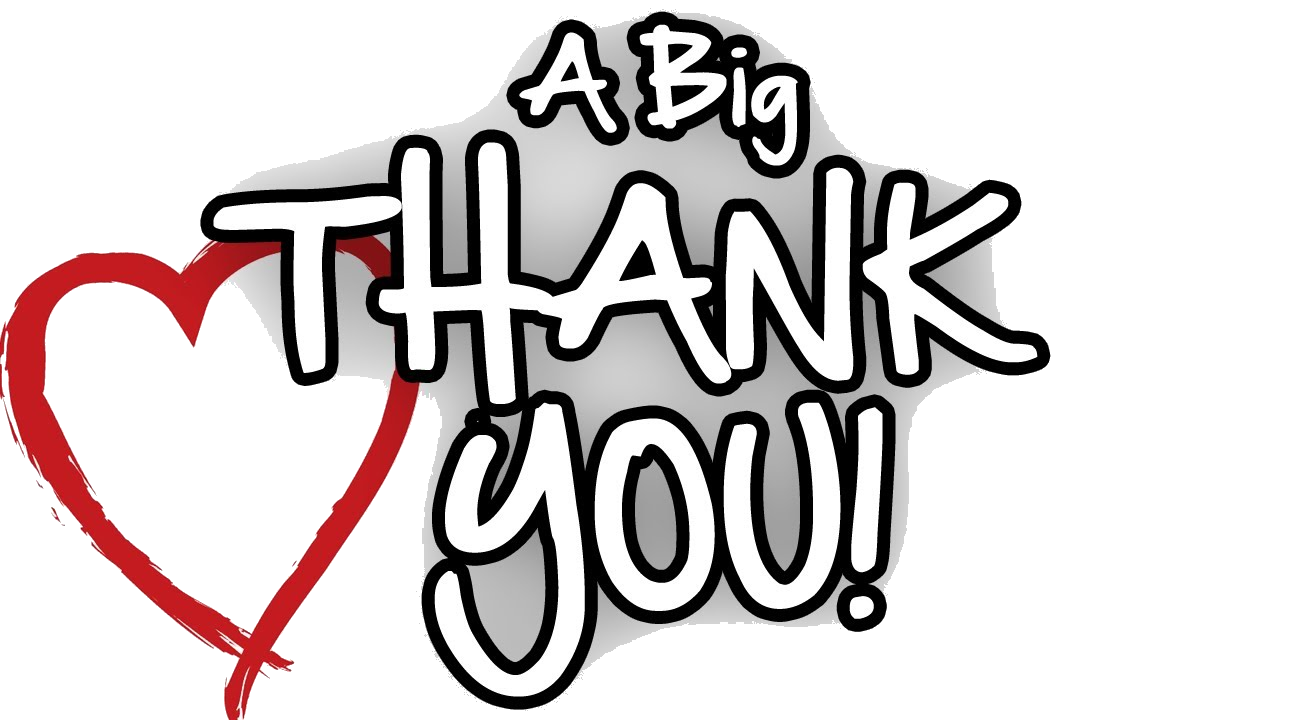 Volunteering clipart thank you volunteers.  collection of a