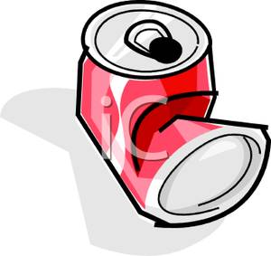 Of soda clip art. Can clipart