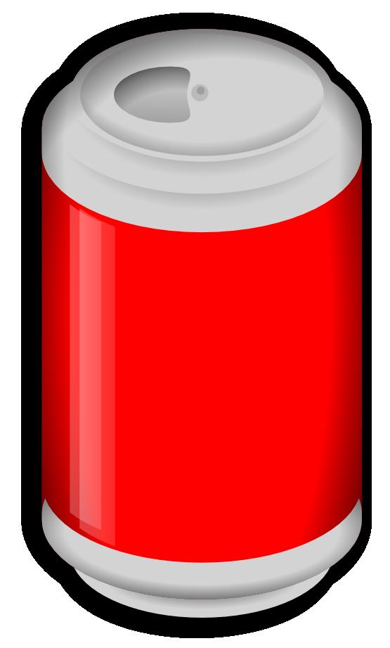 Image can png battle. Glitter clipart soda italian