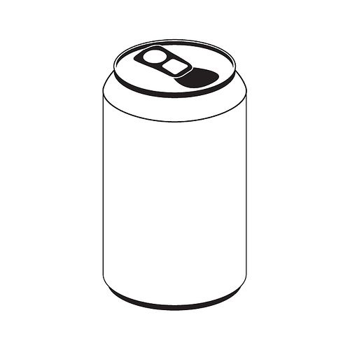Can clipart pop. Soda pictures photo size