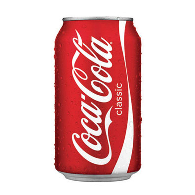 clip art clipartlook. Pop clipart coke