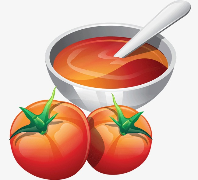 Png image and for. Can clipart tomato soup