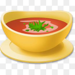 Can clipart tomato soup. Png and psd free