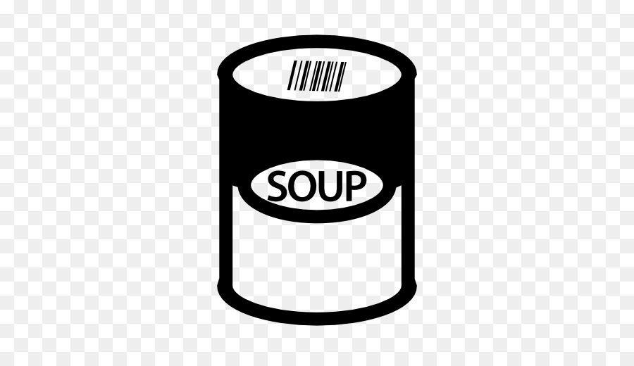 Campbell s cans company. Can clipart tomato soup