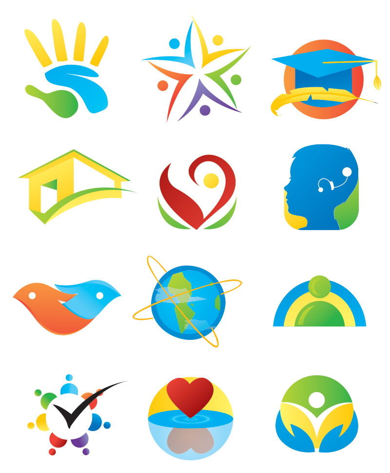 Can clipart vector. Free royalty graphics download