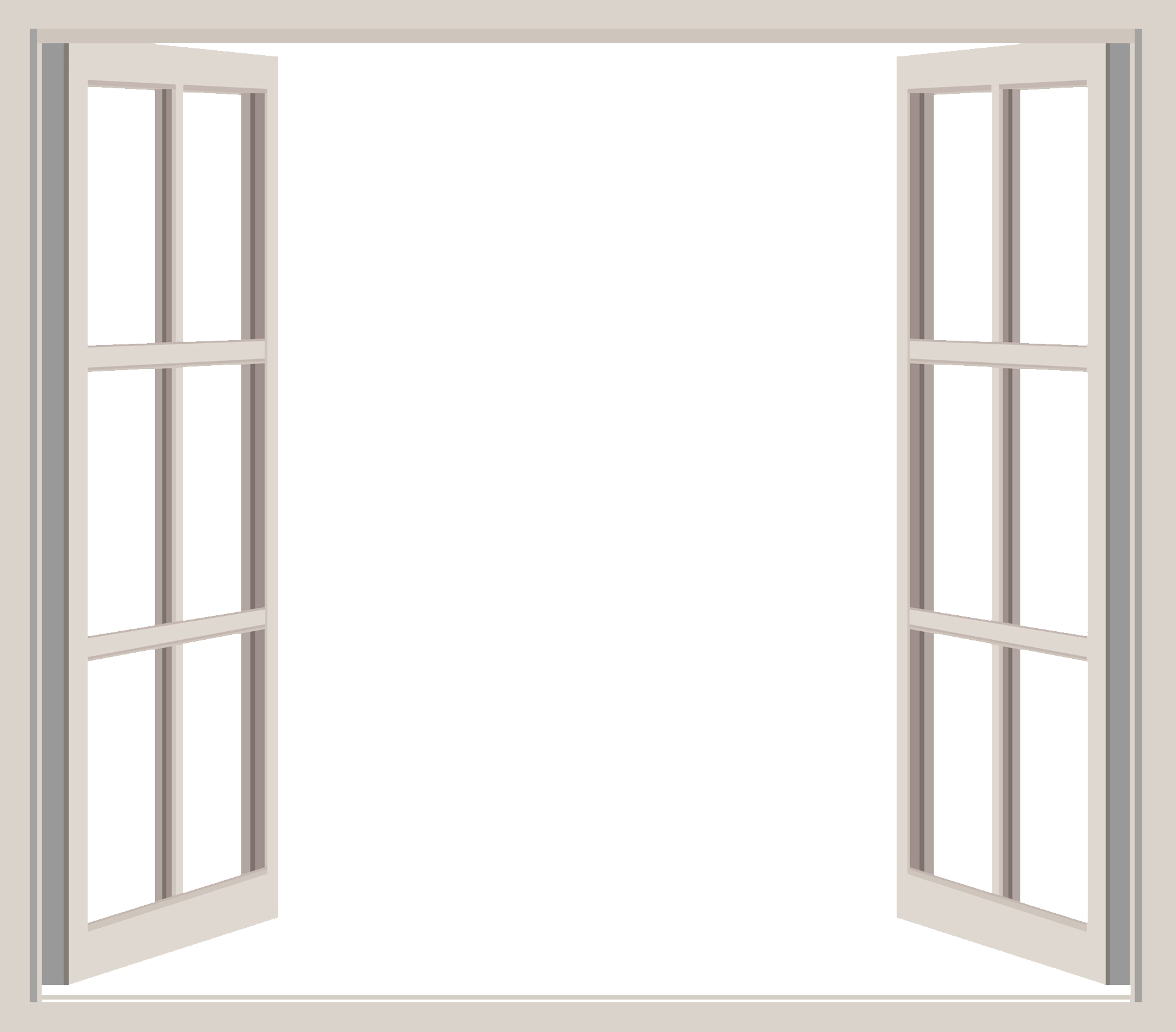Can windows open png files. Window images free download