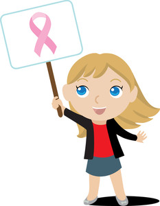 Cancer clipart. Free image best of