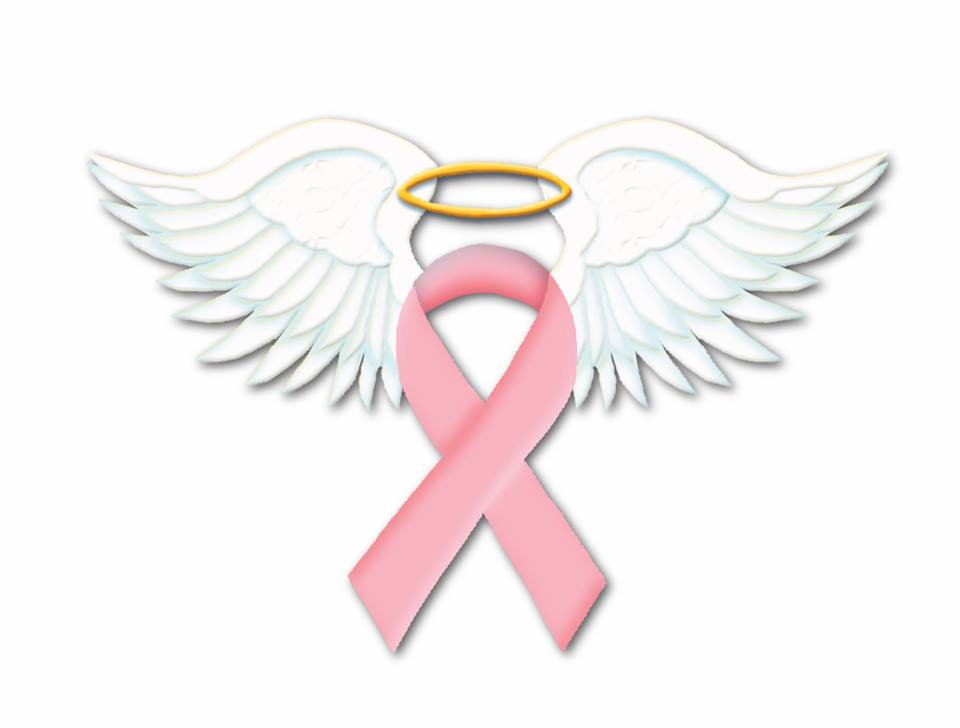 Cancer clipart angel. Ali sadeghi md facs