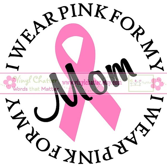 best breast images. Cancer clipart benign