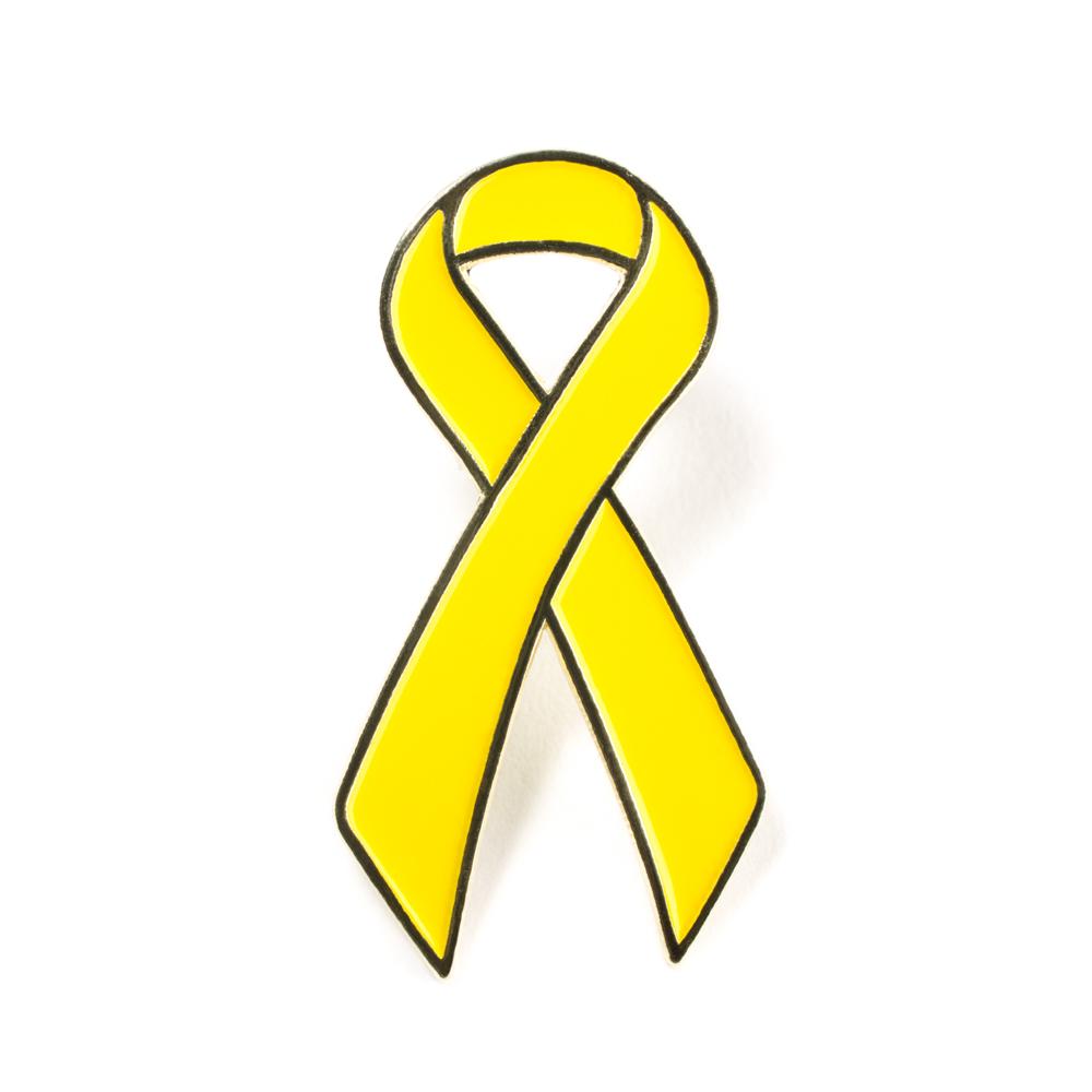 Cancer clipart bone. Bladder awareness ribbon find