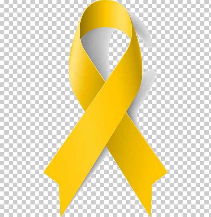 Cancer clipart bone. Circle png vector psd