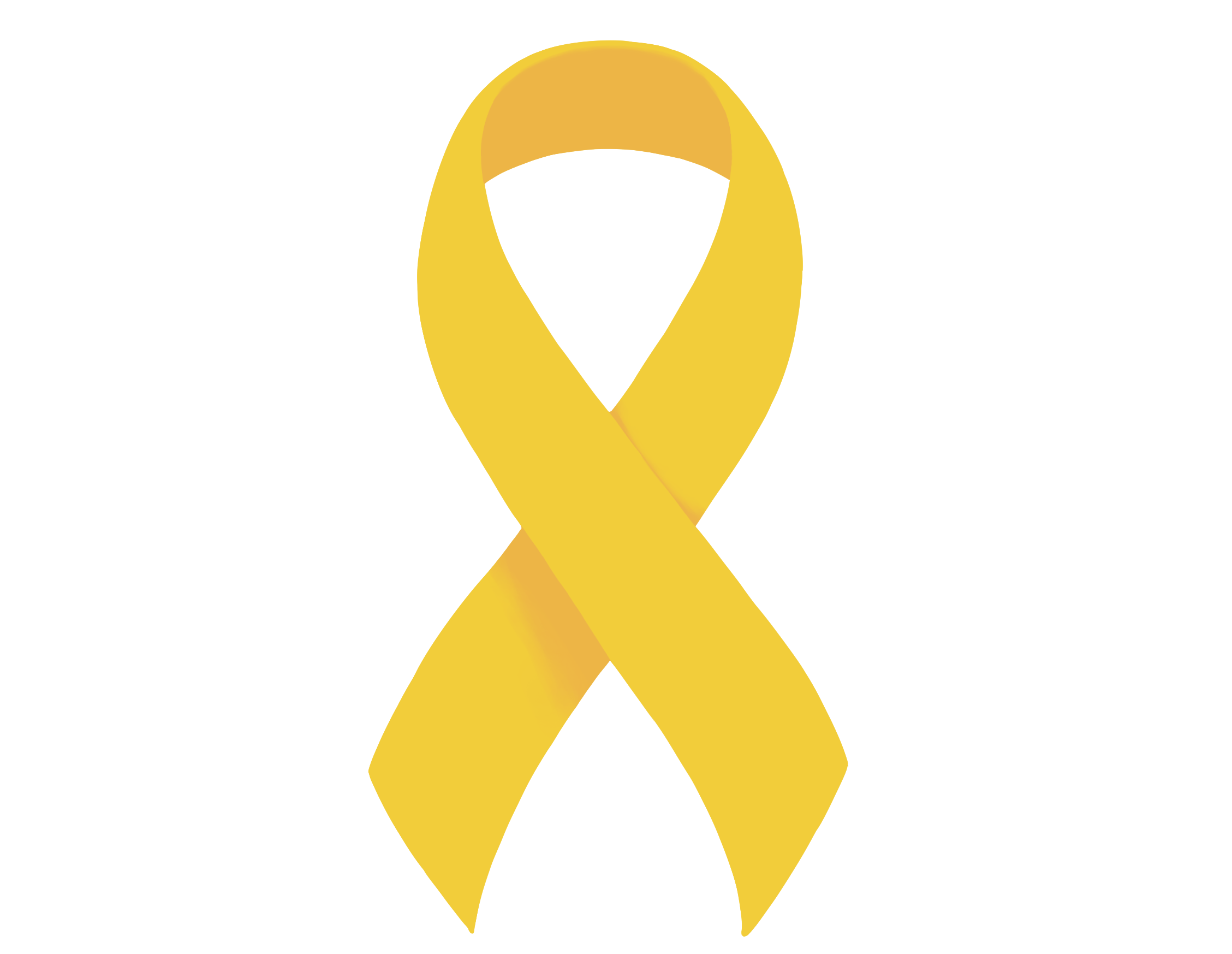 Cancer clipart bone. A guide to ribbon