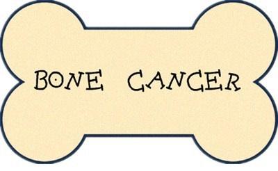 Survival rates. Cancer clipart bone