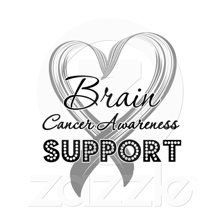 Cancer clipart brain cancer.  best tumor awareness