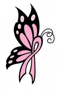 Free cliparts download clip. Clipart butterfly ribbon