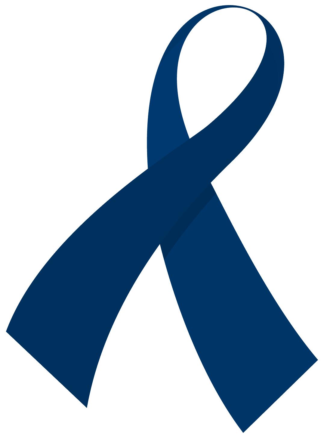 Ribbon vector png. Cancer clipart panda free
