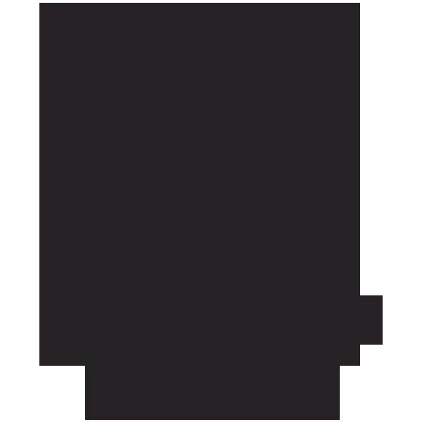 Cancer clipart cancer disease.  ribbon clipartlook clip
