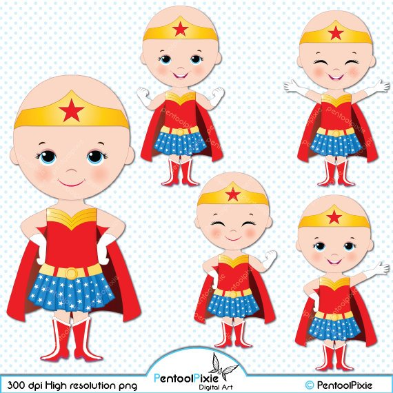 Bald and beautiful wonder. Cancer clipart cancer patient