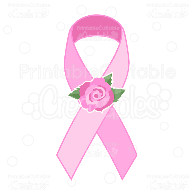 Cancer clipart cancer patient. Rose breast pink ribbon