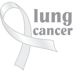 Cancer clipart cancer patient. Lung awareness