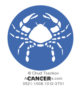 Cancer clipart cancer patient. Image of the crab