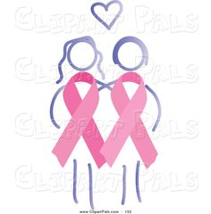 Breast mygrafico for the. Cancer clipart cancer survivor