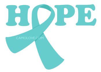 Cancer clipart cancer survivor.  best breast images