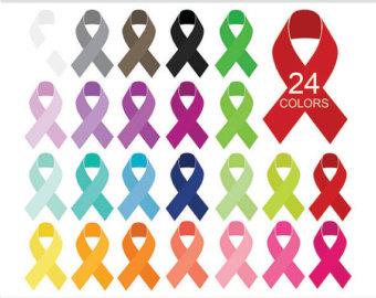 Cancer clipart cancer survivor. Ribbon marvellous design awareness