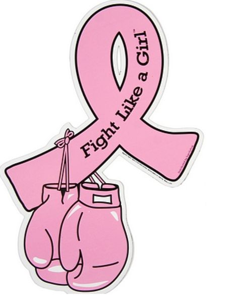 best logos images. Cancer clipart cancer survivor
