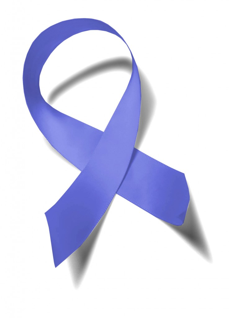Pancreatic symptoms ribbon health. Cancer clipart cancer symptom